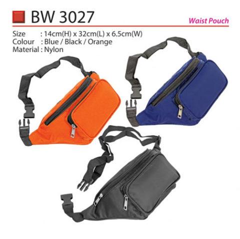 Waist Pouch (BW3027)