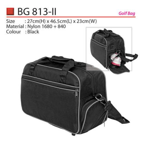 Golf Bag (BG813-II)