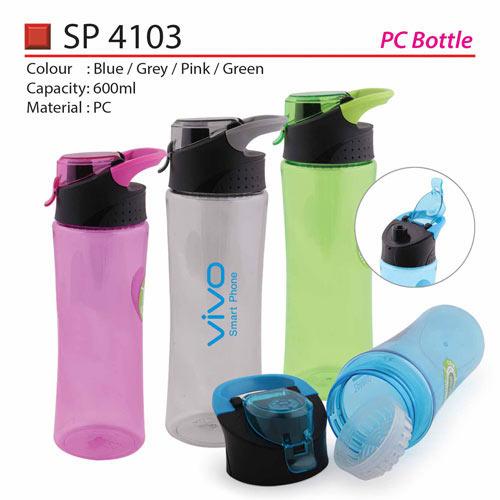 Water Bottle (SP4103)