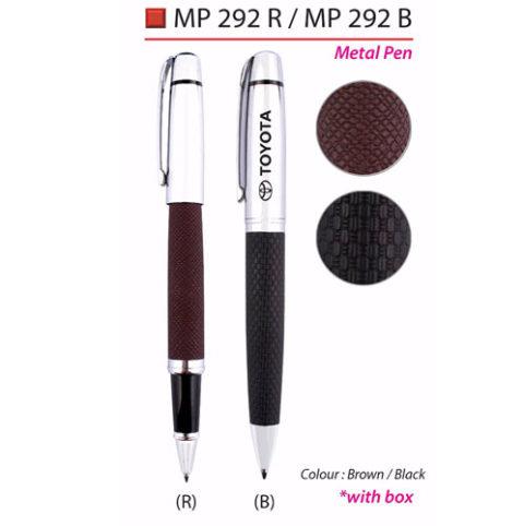 Metal Pen (MP292)