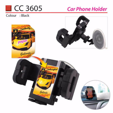 Car Phone Holder (CC3605)