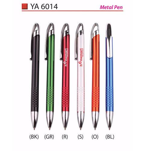 Metal Pen (YA6014)