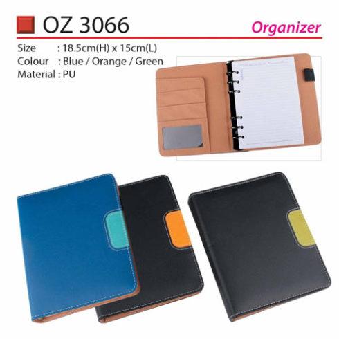 PU Organizer (OZ3066)