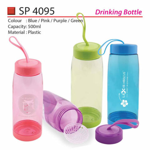 Drinking Bottle (SP4095)