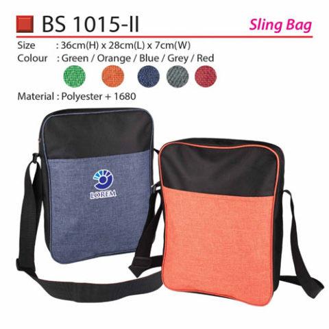 Sling Bag (BS1015-II)