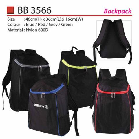 Modern Backpack (BB3566)