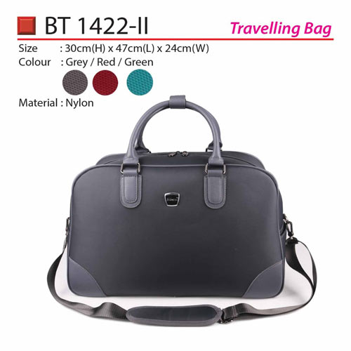 Travelling Bag (BT1422-II)