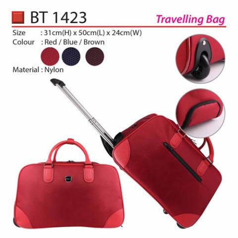 Travel Trolley Bag (BT1423)