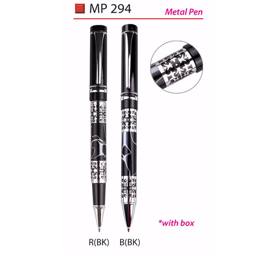Metal Pen (MP294)