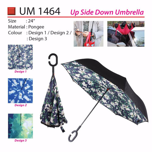 Reversible Umbrella (UM1464)
