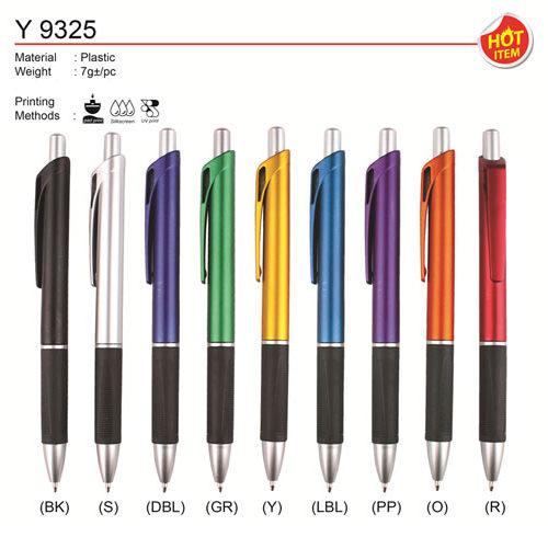 Budget Pen (Y9325)