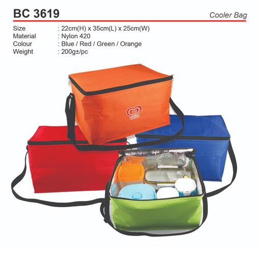 Cooler Bag (BC3619)
