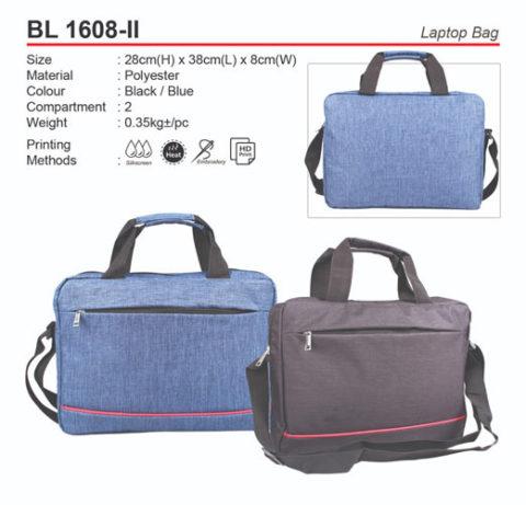Laptop Bag (BL1608-II)