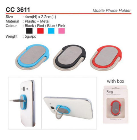 Mobile Phone Holder (CC3611)