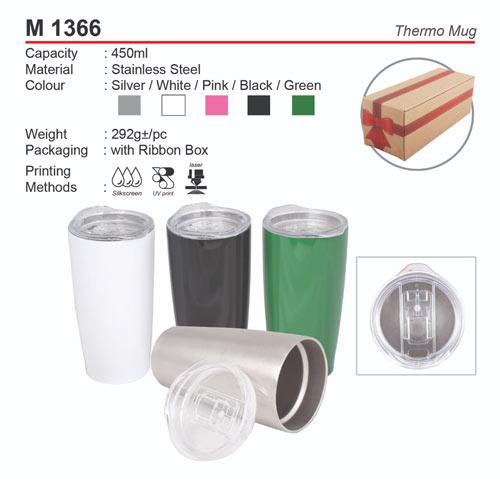 Thermo Mug (M1366)