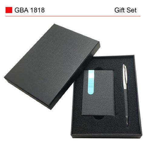 Gift Set (GBA1818)