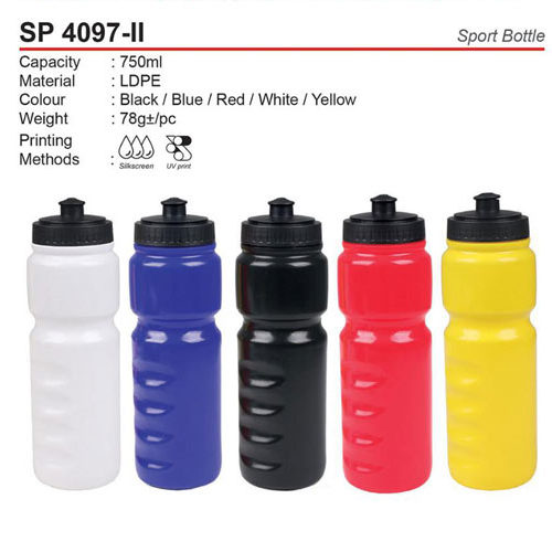 Sport Bottle (SP4097-II)