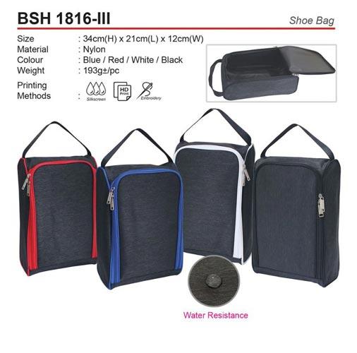 Shoe Bag (BSH1816-III)